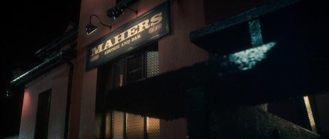 кадр №133238 из фильма Грэбберсы