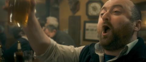 кадр №133241 из фильма Грэбберсы