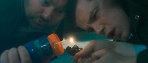 кадр №133249 из фильма Грэбберсы