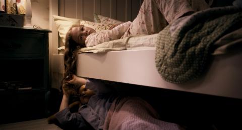 кадр №133456 из фильма Мама