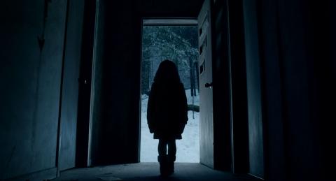 кадр №133458 из фильма Мама