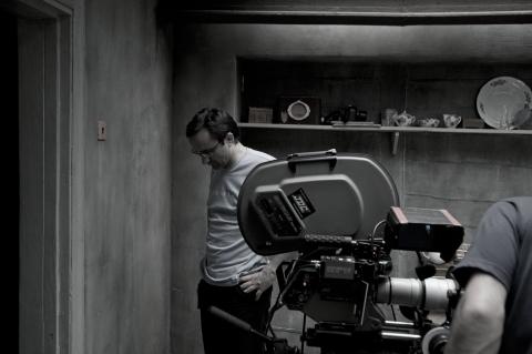 кадр №133563 из фильма Изгнание