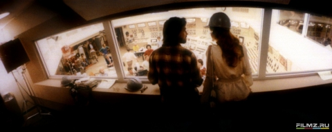 кадр №134130 из фильма Китайский синдром