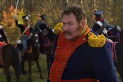 кадр №134496 из фильма 1812: Уланская баллада
