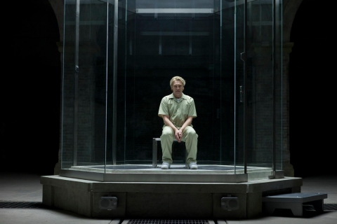 кадр №134520 из фильма 007 Координаты Скайфолл