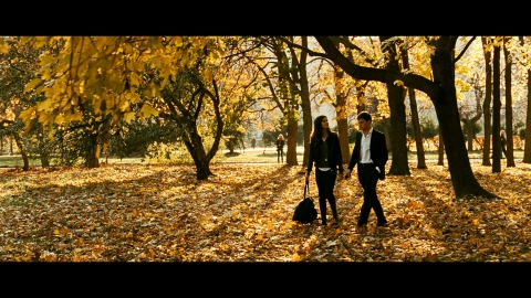 кадр №134705 из фильма ДухLess