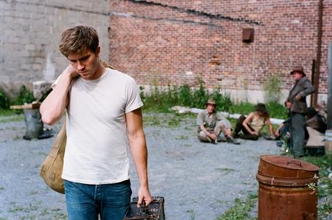 кадр №134710 из фильма На дороге