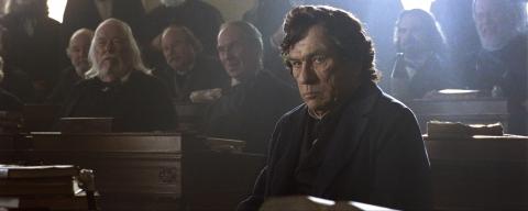 кадр №134979 из фильма Линкольн