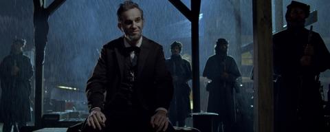 кадр №134980 из фильма Линкольн
