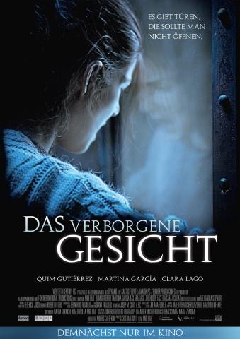 плакат фильма постер Бункер