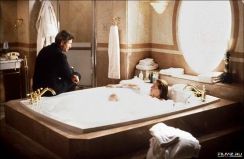 кадр №135773 из фильма Красотка