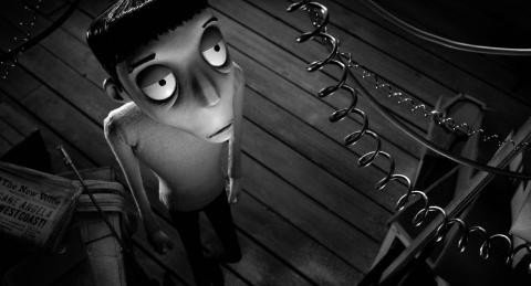 кадр №136199 из фильма Франкенвини