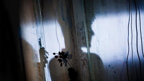 кадр №136371 из фильма Последняя сказка Риты