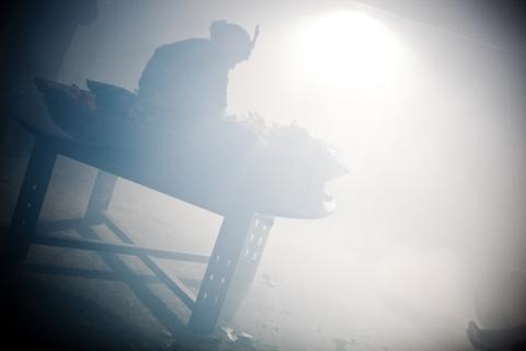 кадр №136374 из фильма Последняя сказка Риты