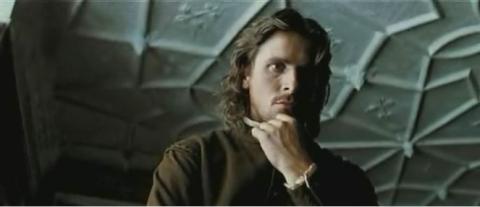 кадр №13643 из фильма Новый свет