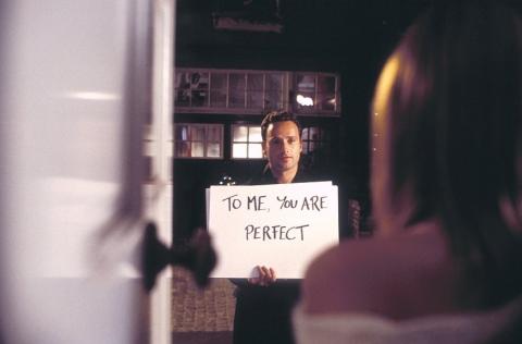 кадр №13674 из фильма Реальная любовь