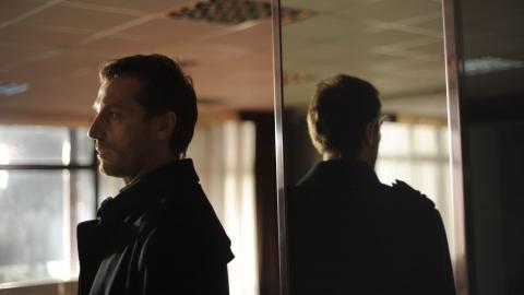 кадр №136964 из фильма Измена