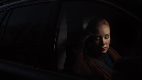 кадр №136978 из фильма Измена