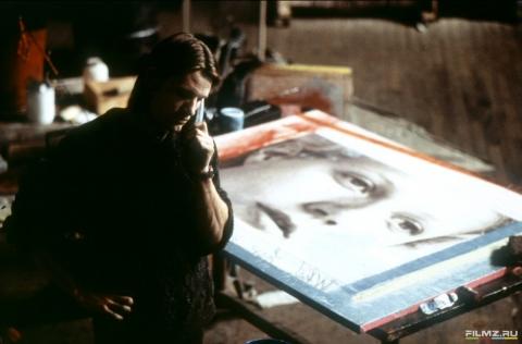 кадр №137255 из фильма Идеальное убийство