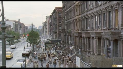 кадр №13744 из фильма Гангстер
