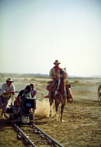 кадр №138107 из фильма Идальго: Погоня в пустыне