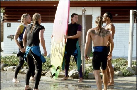 кадр №138254 из фильма На гребне волны