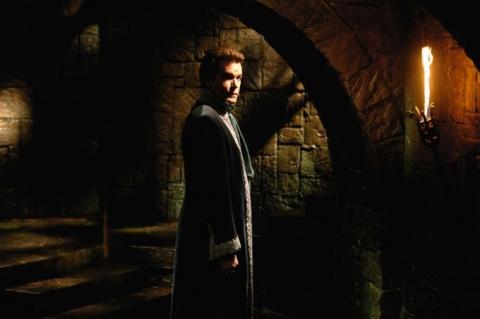 кадры из фильма Во имя короля: История осады подземелья