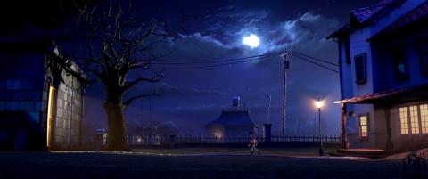 кадр №138924 из фильма Суперкоманда