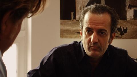 кадр №138970 из фильма О чем говорят французские мужчины