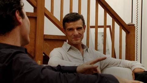 кадр №138973 из фильма О чем говорят французские мужчины