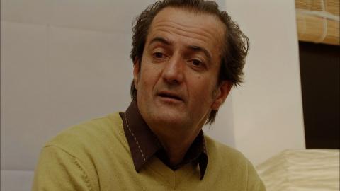кадр №138977 из фильма О чем говорят французские мужчины