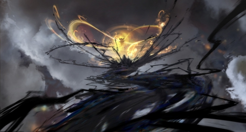 кадр №139164 из фильма Хранители снов