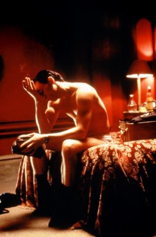 кадр №139424 из фильма Любовь - это дьявол