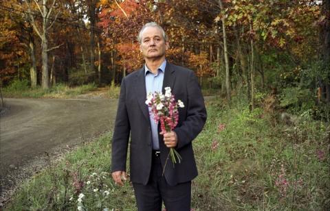 кадр №139506 из фильма Сломанные цветы