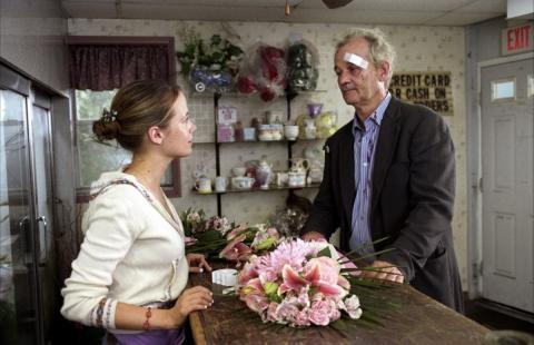 кадр №139511 из фильма Сломанные цветы