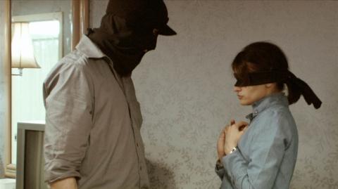 кадр №139962 из фильма День-ночь, день-ночь