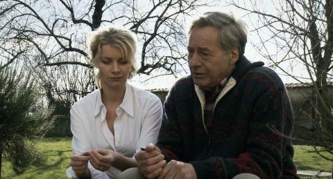 кадр №140021 из фильма Сексуальные хроники французской семьи