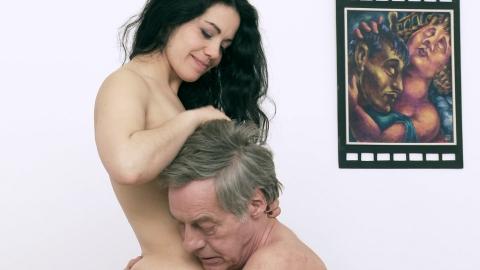 кадр №140026 из фильма Сексуальные хроники французской семьи