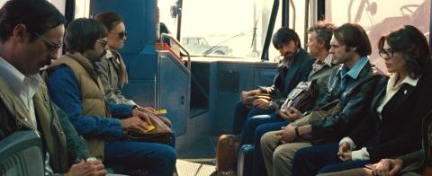 кадр №140070 из фильма Операция «Арго»