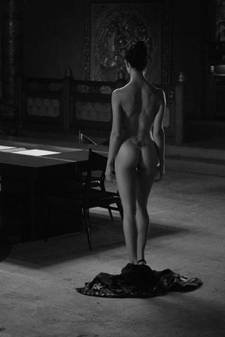 кадр №140177 из фильма Суши гёл