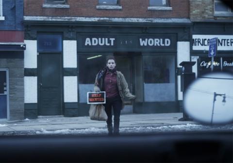 кадр №140217 из фильма Взрослый мир*