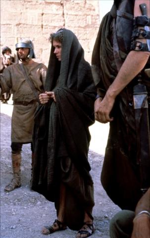 кадр №140546 из фильма Последнее искушение Христа