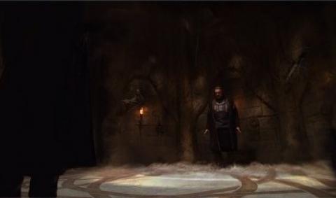 кадр №14073 из фильма Во имя короля: История осады подземелья