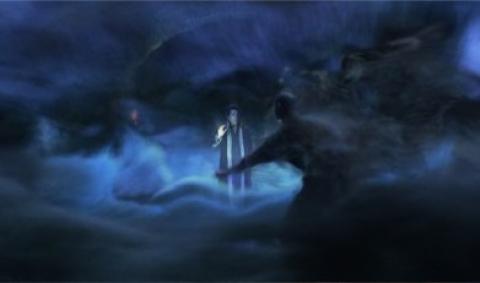 кадр №14078 из фильма Во имя короля: История осады подземелья
