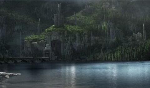 кадр №14079 из фильма Во имя короля: История осады подземелья