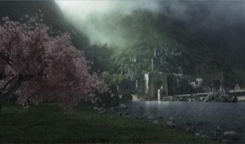 кадр №14080 из фильма Во имя короля: История осады подземелья