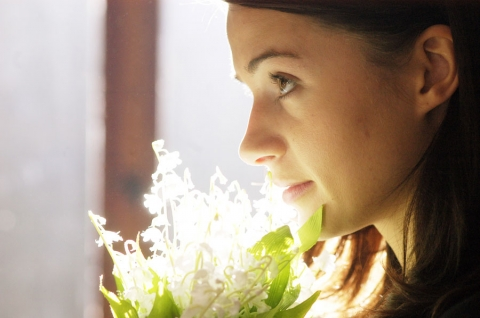 кадр №14104 из фильма Одиночество в сети