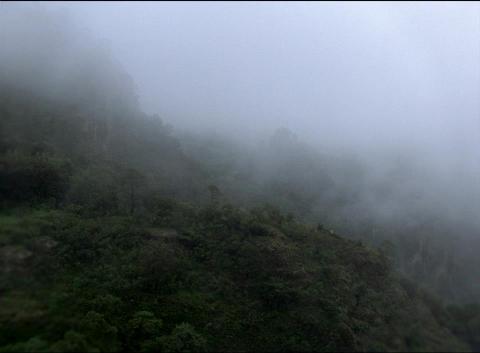 кадр №141059 из фильма После мрака свет