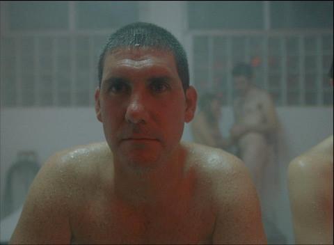 кадр №141060 из фильма После мрака свет