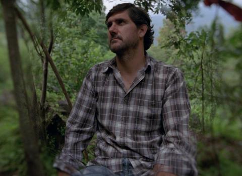 кадр №141064 из фильма После мрака свет